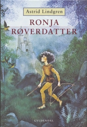ronja_roverdatter-16259127-frntl
