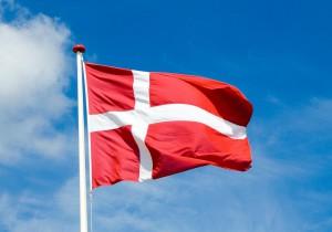 Flag-foto