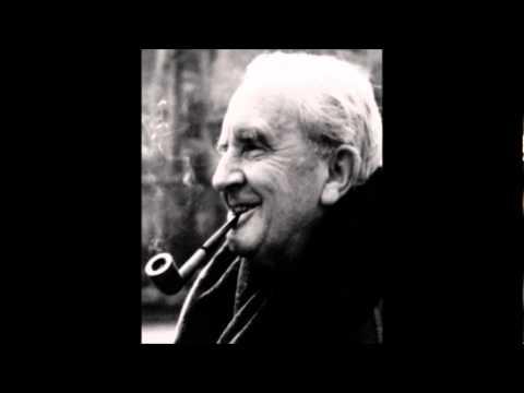 J. R. R. Tolkien anses for faderen til fantasy-genren.