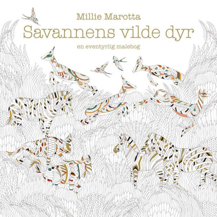 Millie Marotta-Malebog copy