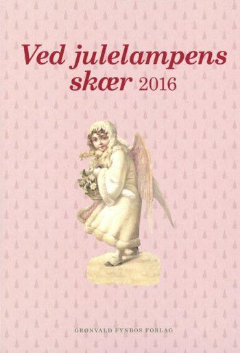 ved-julelampens-skaer-2016_361611