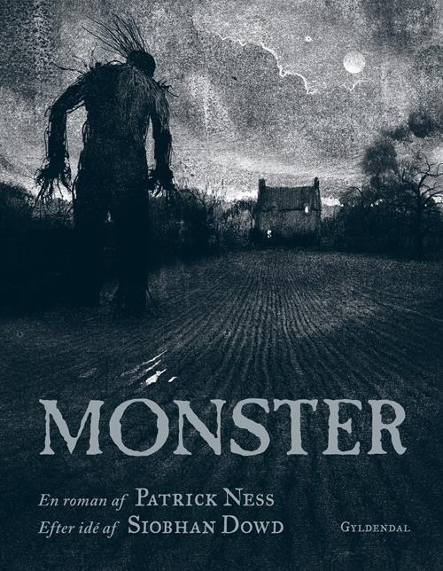 monster-forside
