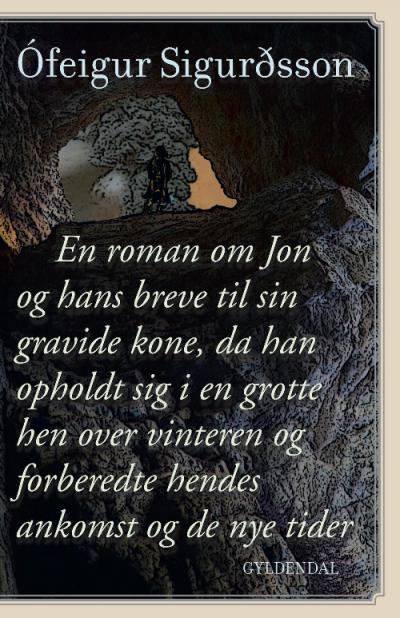 sigurdsson-forside