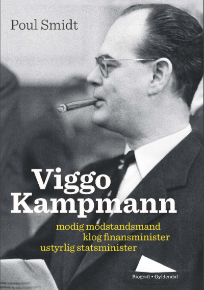 viggo-kampmann-forside
