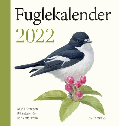 Fuglekalender-2022