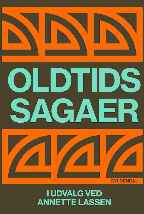 Oldtidssagaer-forside
