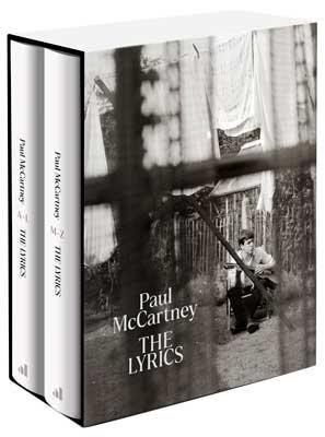 McCartney-Lyrics-forside